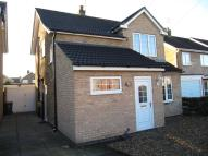 3 bedroom Detached home to rent in Kirkstone Drive...