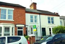 Terraced property to rent in Melton Road, Barrow...