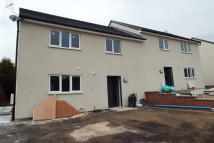 Woodgate semi detached property to rent