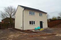 3 bedroom Detached home in Woodgate Road...