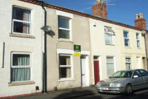 2 bed property to rent in Granville Street...
