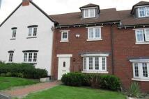 Ridgeway property to rent