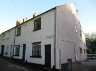 3 bedroom Flat in Church Side, Shepshed...