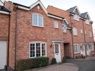 4 bedroom property to rent in Hickling Close, Rothley...