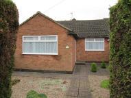 3 bedroom Semi-Detached Bungalow in Stonebridge Drive...
