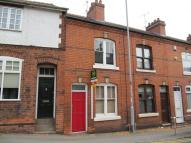 Terraced property to rent in North Street, Rothley...