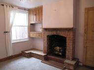 2 bed Terraced home to rent in Freehold Street, Quorn...
