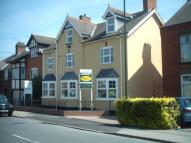 1 bed Apartment in Mountsorrel Lane...