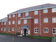 Flat in Osier Fields, East Leake...