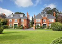 5 bedroom Detached property in St. Michaels Green...