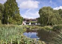 5 bedroom Detached home for sale in North Mill Road, Bledlow...