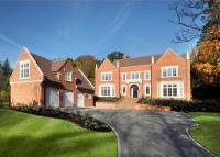 6 bed Detached home in Seer Green, Beaconsfield...