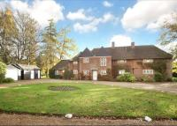 5 bed Detached property for sale in Nightingales Lane...