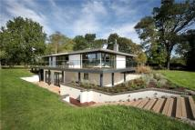 Detached home for sale in Sherley Close, Hedgerley...