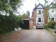 5 bedroom semi detached property for sale in Park Road, Birstall...