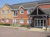 Flat for sale in Wanlip Lane, Birstall...