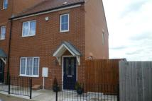 property for sale in Hallam Fields Road, Birstall, Leicester, LE4