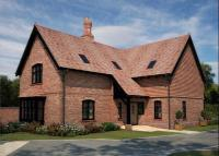 Pirton Lane Detached property for sale