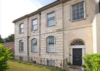 6 bed semi detached home for sale in Suffolk Road, Cheltenham...