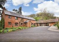 6 bedroom Detached property in Hucclecote Lane...