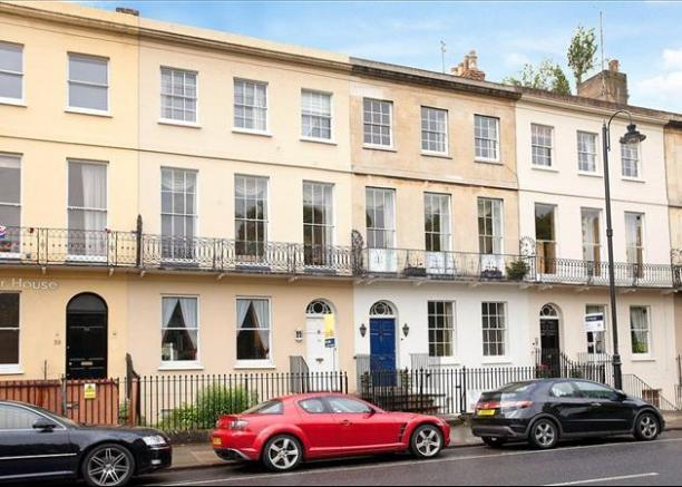 a description of the town of cheltenham Leckhampton tappers, cheltenham, gloucestershire gl53 0ps - full contact details for leckhampton tappers | dancing school - companies in uk - dancing-schoolb99couk.