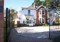5 bedroom Detached home for sale in Moorend Road, Cheltenham...