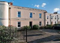 Terraced property for sale in Moorend Road, Cheltenham...
