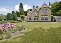 5 bed Detached property in Leckhampton Hill...