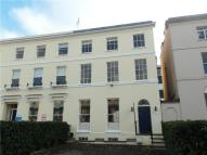 5 bed Terraced house for sale in 28 Cambray Place...