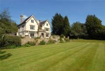 6 bedroom Detached property in Private Road...
