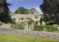7 bedroom Detached home for sale in Notgrove, Cheltenham...
