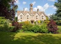 Grittleton Detached house for sale