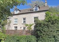4 bedroom Detached home for sale in Nailsworth, Stroud...