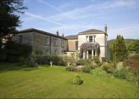 7 bedroom semi detached house for sale in Uley Road, Dursley...