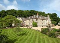 10 bed Farm House for sale in Blunsdon, Swindon...