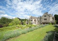 Detached property for sale in Daglingworth...