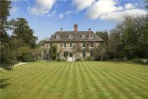 7 bed Detached house for sale in South Cerney...