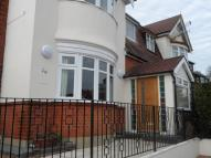 House Share in Fernside road, Poole...
