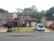 3 bedroom semi detached property in Hasler Road...