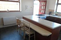 House Share in Room 2 564 Ringwood Road...