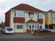 House Share in Longfleet Road, Poole...