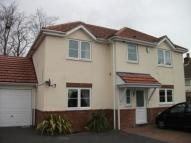 House Share in Herbert Avenue, Parkstone