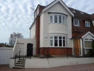 House Share in Fernside Road, Poole