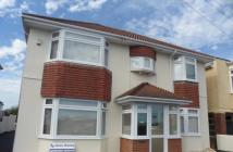 House Share in Longfleet Road, Poole,