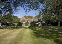 5 bedroom Detached home for sale in The Drive, Tyrrells Wood...