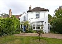 4 bed semi detached property for sale in Oatlands Drive...