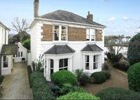 5 bedroom Detached property for sale in Arnison Road...