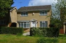 3 bed Detached house for sale in Castle Howard Road...