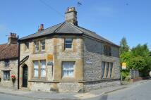 Cottage in Ryegate, Helmsley, YO62