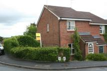 semi detached property to rent in 53 Keld Head Orchard...